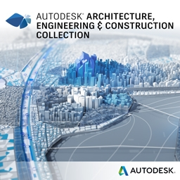 autodesk-industry-collections-architecture