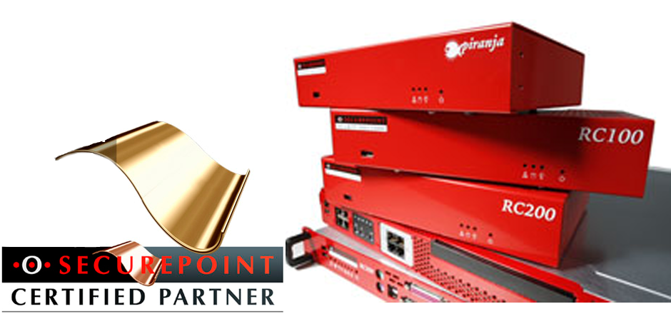 securepoint_partner